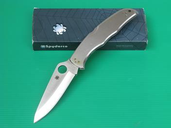 Ножи spyderco каталог купит нож spyderco paramilitary 2