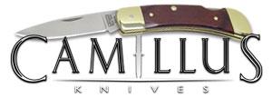 camillusknives