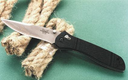 knife i kanat