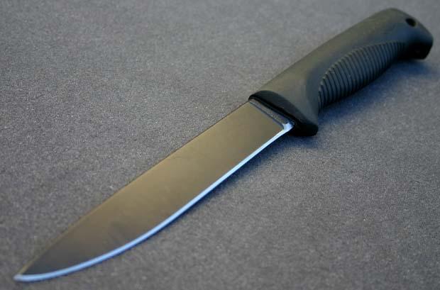 Финка нож peltonen барахолка кованых охотничих ножей в подмосковье