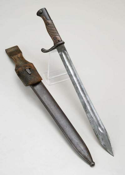 pic1 1 ★ Ножи и ножевой бой
