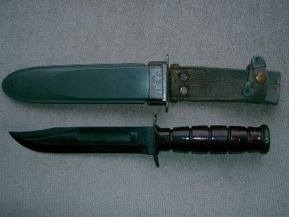 pic10 19 ★ Ножи и ножевой бой