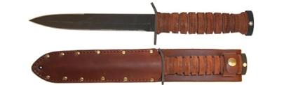 pic12 23 ★ Ножи и ножевой бой