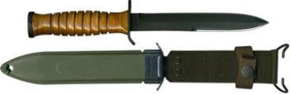 pic13 25 ★ Ножи и ножевой бой