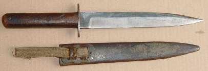 pic3 5 ★ Ножи и ножевой бой