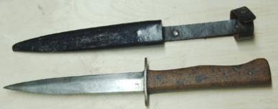pic4 7 ★ Ножи и ножевой бой