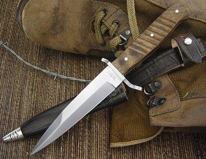 pic6 11 ★ Ножи и ножевой бой
