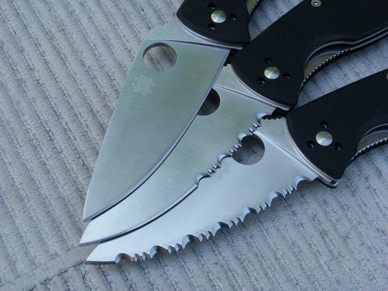 Заточка ножей книга скачать