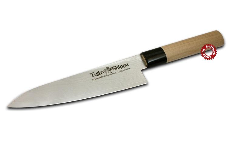 Японский нож для мяса германский нож boker af boot 120546